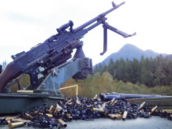 c6-and-spent-casings-ex-ballistic-dragoon-oct-2016