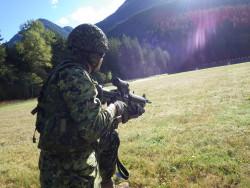 cpl-lafortune-prepares-to-fire-his-m203-grenade-launcher