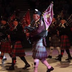 kalamalka-highlanders-2