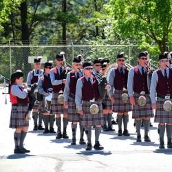 kalamalka-highlanders