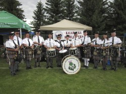 kamloops-highland-games