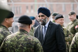 13 March 2018
